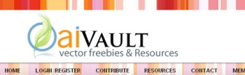 AiVault
