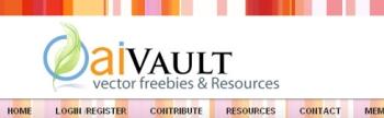 AiVault
