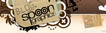 SpoonGraphics