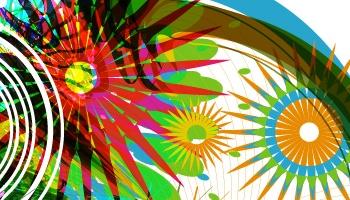 Adobe Illustrator এর ৯০০+ ব্রাশ ফ্রী ডাউনলোড (পার্ট-১)