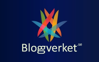 Bloggverket