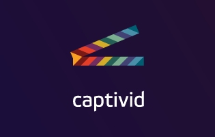 Captivid