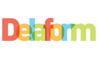 Deleform