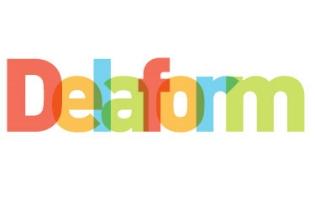 Deleform