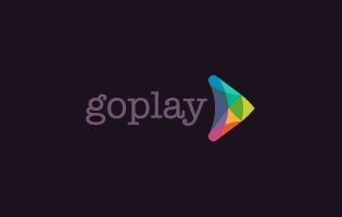 goplay