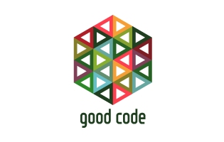Good Code