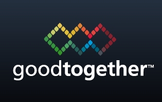goodtogether