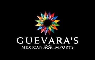 Guevara's Mexican Imports