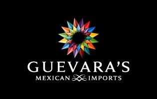 Guevara's Mexican Imports
