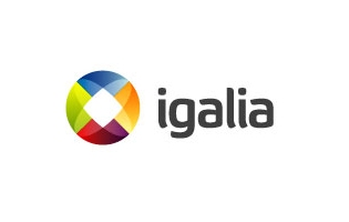 Igalia