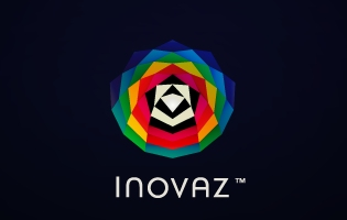 Inovaz
