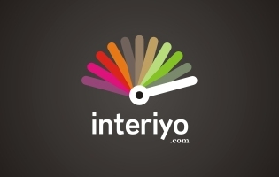 Interiyo