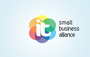 IT Small Business Alliance