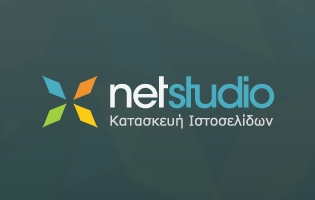 NetStudio