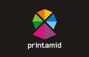 Printamid