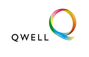Qwell