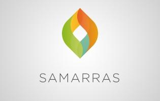 Samarras