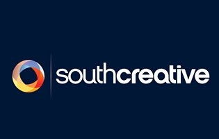 South Creative
