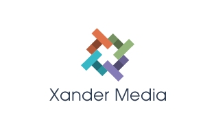 Xander Media