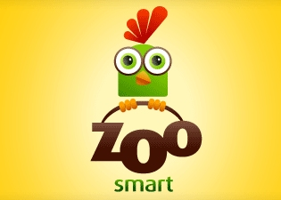 Zoo Smart