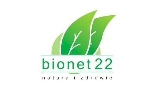 Bionet 22
