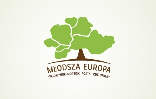 Maodsza europa