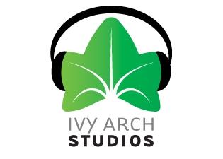Ivy Arch Studios