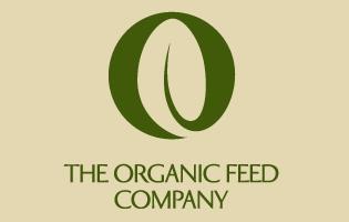 The Organic Feed