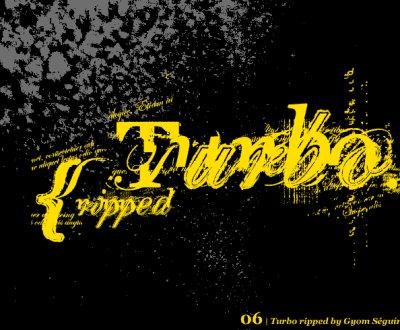 Grunge Design Showcase