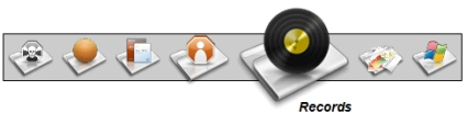 jQuery Navigation Plugin