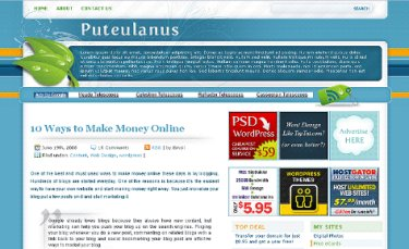 puteulanus