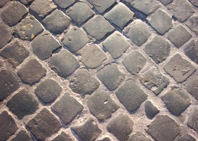 Free Stone TextureFree Stone Texture