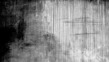dirty wall texture