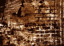 ৫০০+ ফটোশপ ফাটাফাটি Textures ব্রাশ