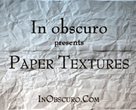In Obscuro Texture Brushes 9