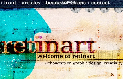 Retinart