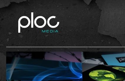 Ploc Media