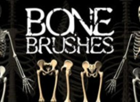 75 Sets of Unusual Photoshop Brushes - DesignM ag