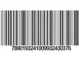 barcodes