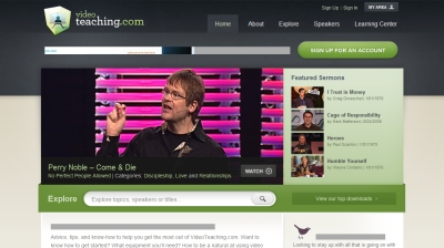 VideoTeaching.com