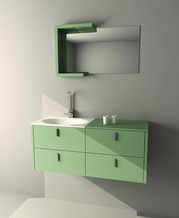 Bathroom-furniture-with-3ds