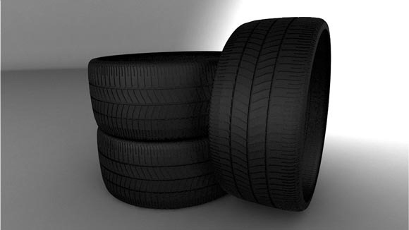 tire-modelling-tutorial