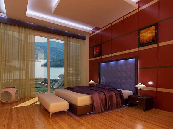 3d-interior-design