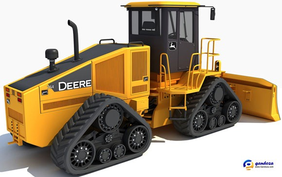 3d-model-of-John-Deere-764-