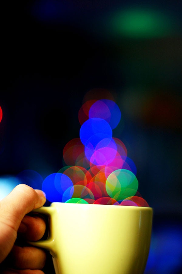 A_Cup_of_Bokeh__please__by_smanimagery