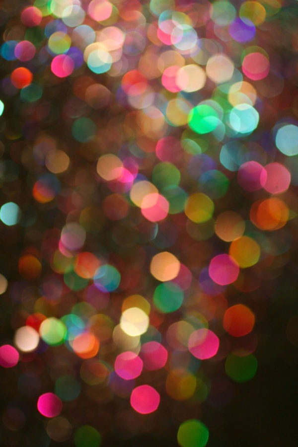 colorful_bokeh_overlay_by_glamourousacid_stock-d2dzm4f