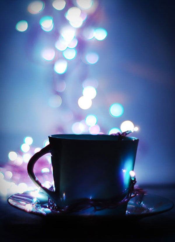 cup_of_bokeh_by_groundhog_day-d2eij5r
