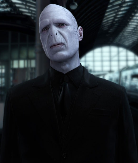 lord-voldemort