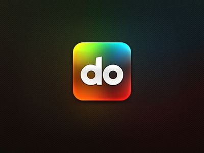 Do for iOS