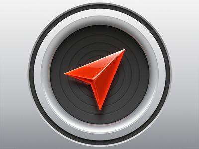 Localscope icon v2